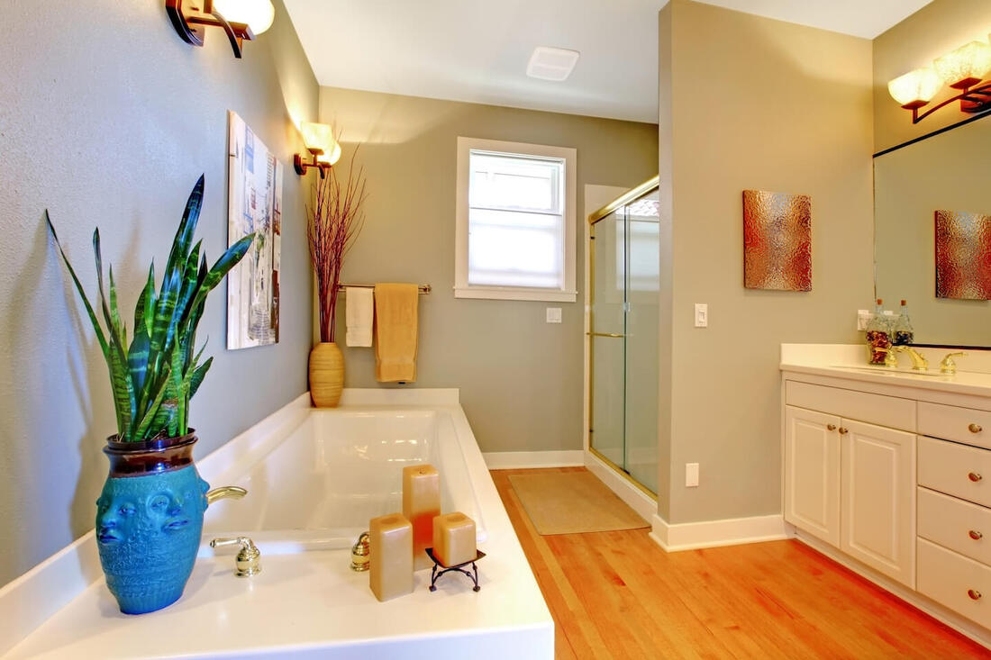 Home Bath Remodeling Staten Island