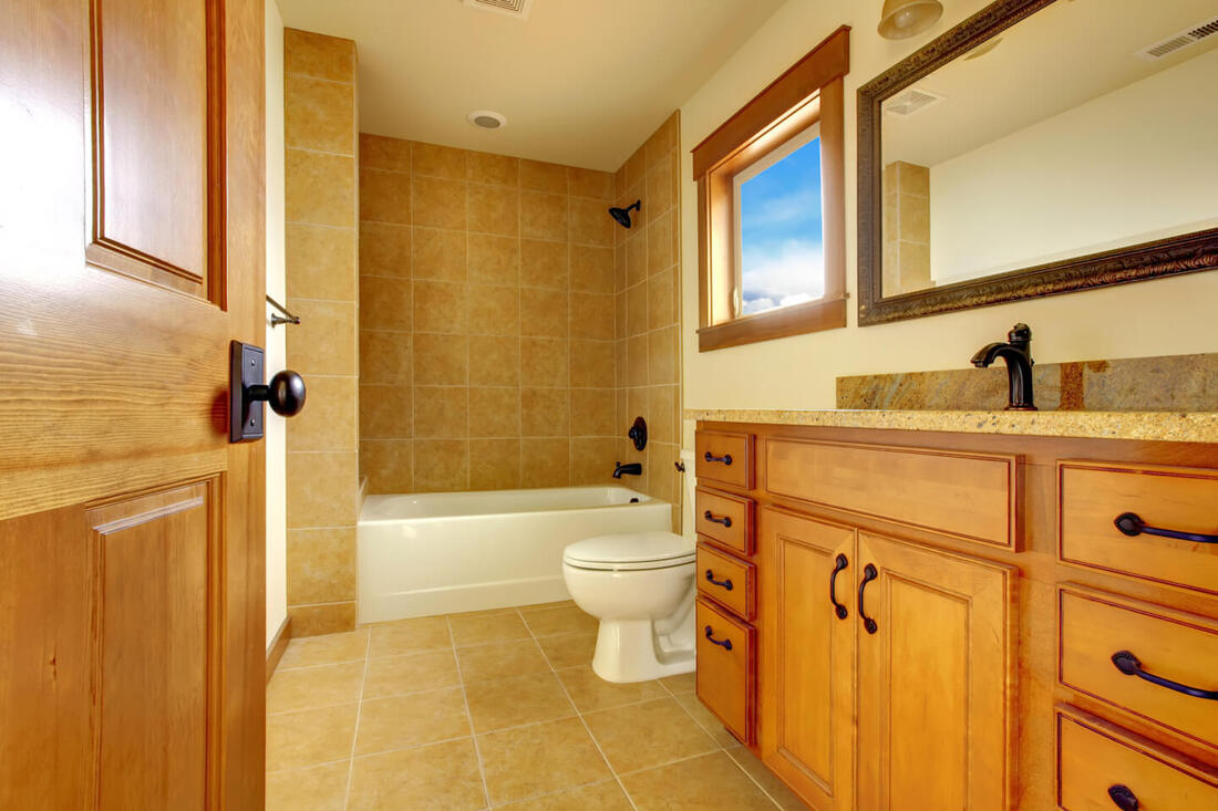 Professional Bath Remodeling Staten Island